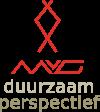 mvg duurzaam perspectief Logo
