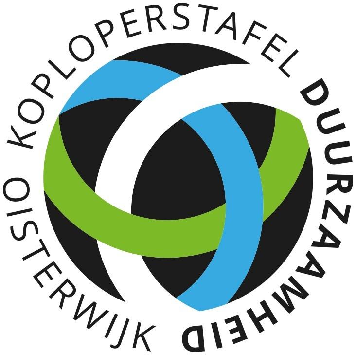 Koploperstafel Duurzaamheid Oisterwijk legt zich toe op klimaatadaptatie