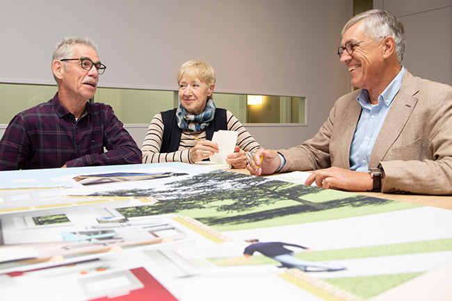 Mooie samenwerking in energie advies in Oisterwijk, Goirle, Hilvarenbeek, Dongen en Loon op Zand